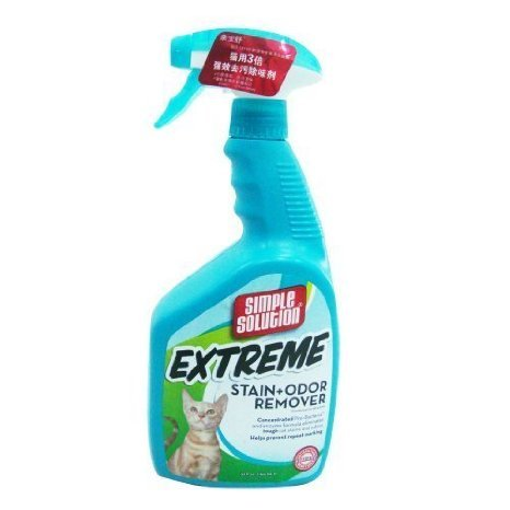 bramton-company-simple-solution-extreme-cat-stain-odor-remover-spray-500ml