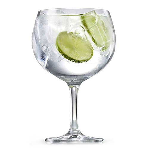 bar-specials-spanish-gin-tonic-glasses-235oz-696ml-set-of-2-gin-balloon-glasses