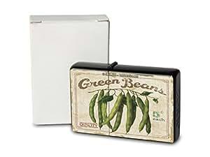 Briquet Tempete A Essence Rarement Imprimé la qualité des haricots verts