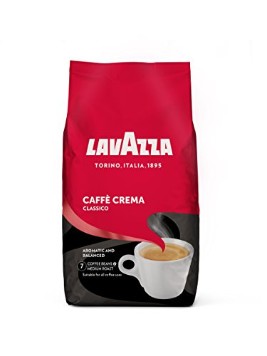 lavazza-caffe-crema-classico-1er-pack-1-x-1-kg-packung