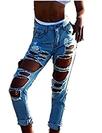 suchergebnis auf f r l cher jeans damen bekleidung. Black Bedroom Furniture Sets. Home Design Ideas