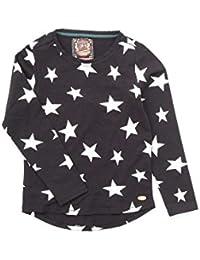 Vingino KGN30005 Camisas Niños