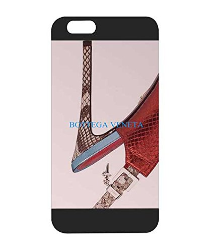 cool-iphone-6-6s-coque-case-brand-logo-bottega-veneta-high-impact-protecive-hard-coque-case-47-inch