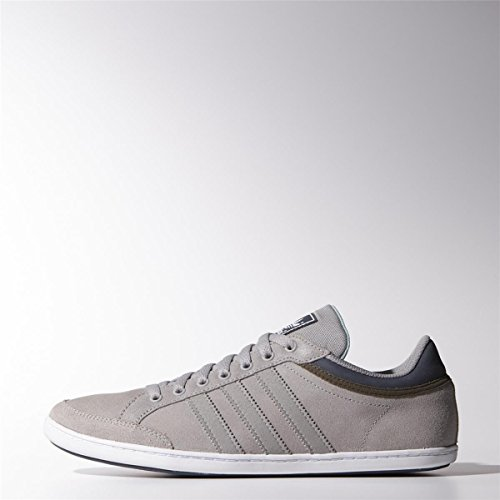 adidas , Baskets pour homme mgsogr/fromin/runwht - mgsogr/fromin/runwht