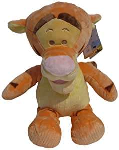 Disney Doudou Tigrou - Pastel Flopsies Too - 50 cm