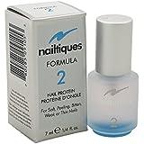 Nailtiques Protein Formula 2 7 ml
