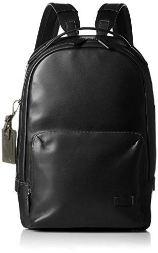 tumi-harrison-zaino-casual-46-cm-17-liters-nero-black