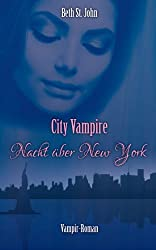 City Vampire: Nacht über New York
