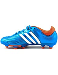 sports shoes cced8 81053 Adidas adipure 11Pro TRX F