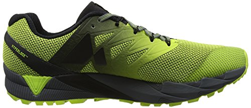 16e75407e4 Merrell Men's Agility Peak Flex 2 GTX Trail Running Shoes – HD ...