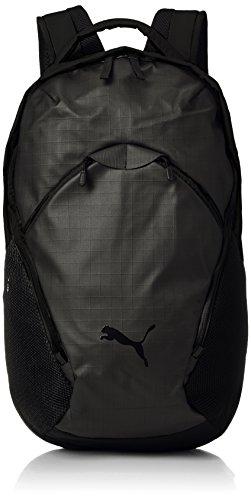 Puma Ultimate Pro Backpack Mochila, Unisex Adulto, Puma Negro, Talla Única