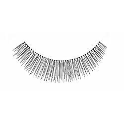 Natural 109 Lashes