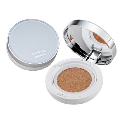 laneige-bb-cushion-whitening-spf50-pa-no13-true-beige