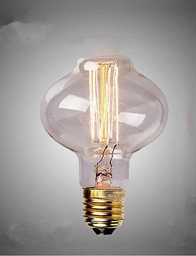 e27-ac220-240v-40w-silk-carbon-filament-incandescent-light-bulbs-yellow220v194