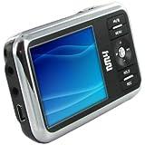 """Neonumeric - lecteur NM4(MP3-MP4 - haut parleur- SD-MMC slot ecran 2,2"""" - batterie amovible - FM Radio) - NM4-4096 - 4 Go"""