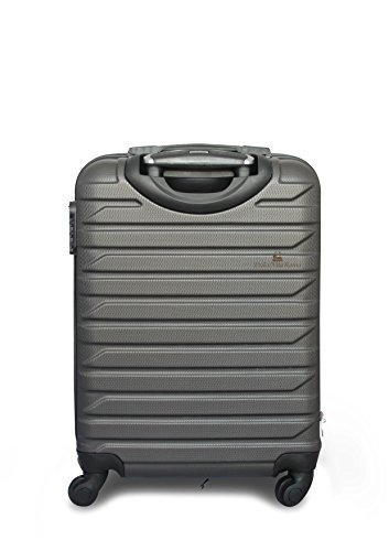 Zoom IMG-3 trolley you young coveri 55x39x20