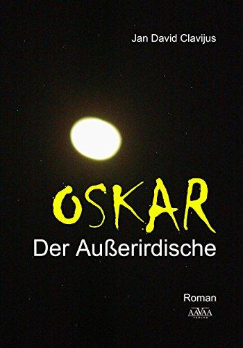 Oskar: Der Außerirdische