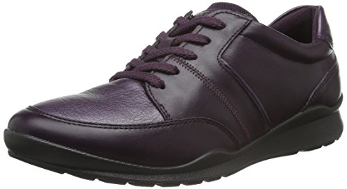 ecco-ecco-mobile-iii-womens-sneakers-purple-night-shade-mauve59968-65-uk-40-eu