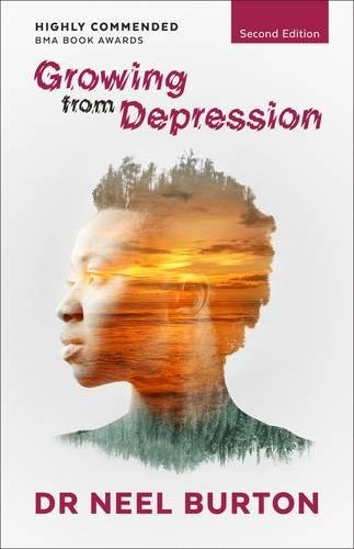 growing-from-depression-second-edition