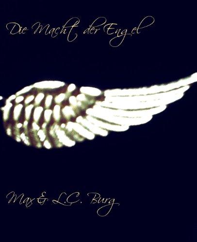 Die Macht der Engel