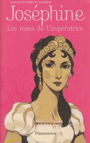 "<a href=""/node/14798"">Joséphine</a>"