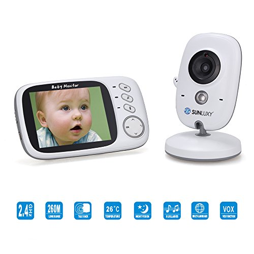 sunluxyr-da-32-lcd-a-colori-ascolta-baby-phone-realtime-digital-baby-monitor-baby-monitor-video-baby