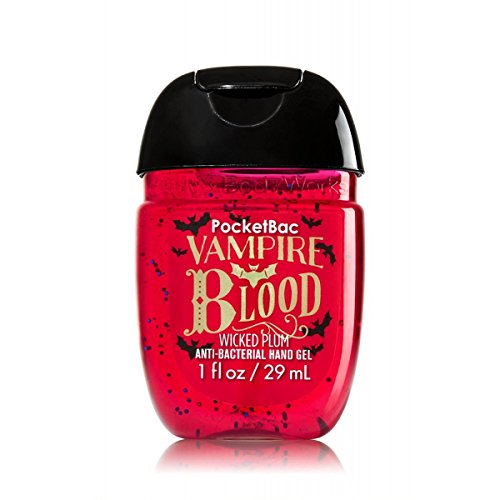 bath-body-works-pocketbac-vampire-blood-collection-halloween-2016-gel-anti-bacterien