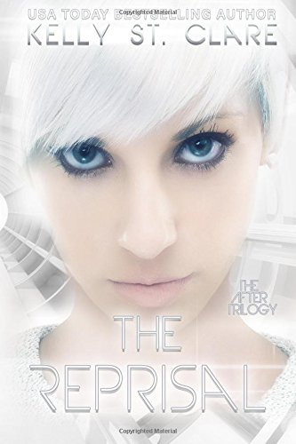 The Reprisal: Volume 3 (The After Trilogy)