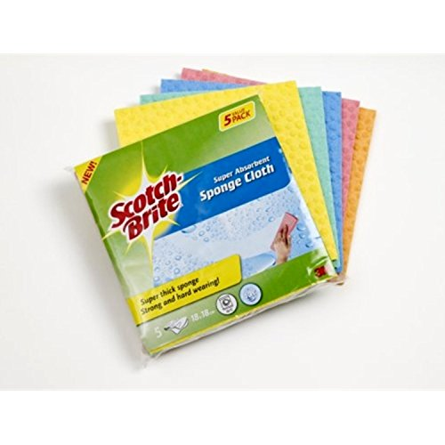scotch-britetm-sponge-cloth-5-pack