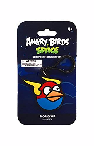Angry Birds Space 3.5\