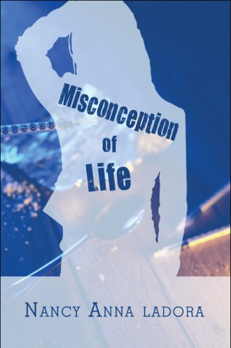 Misconception of Life Cover Image