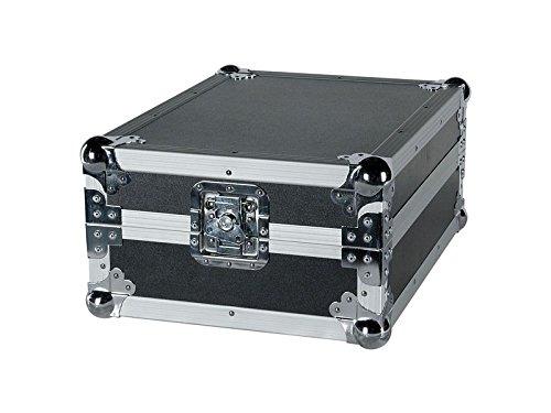Case for Pioneer DJM mixer models: 600/700/750/800