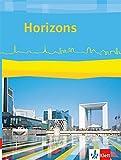 ISBN 3125209412