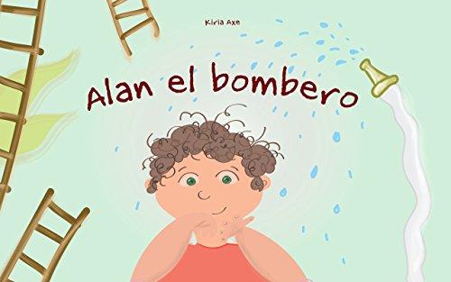 Libro para niños: