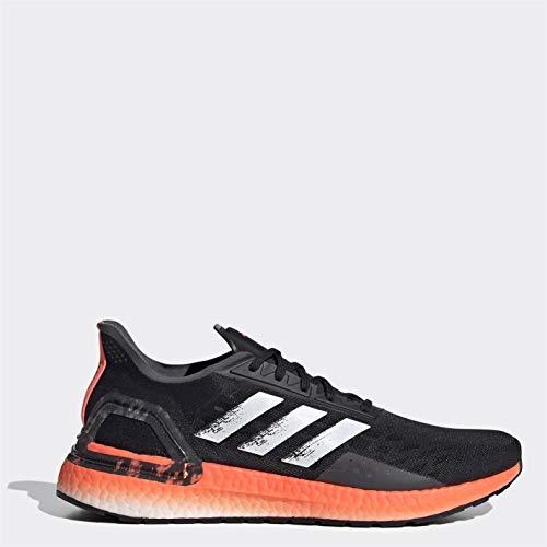 Adidas Ultra Boost PB Zapatillas para Correr - SS20-42
