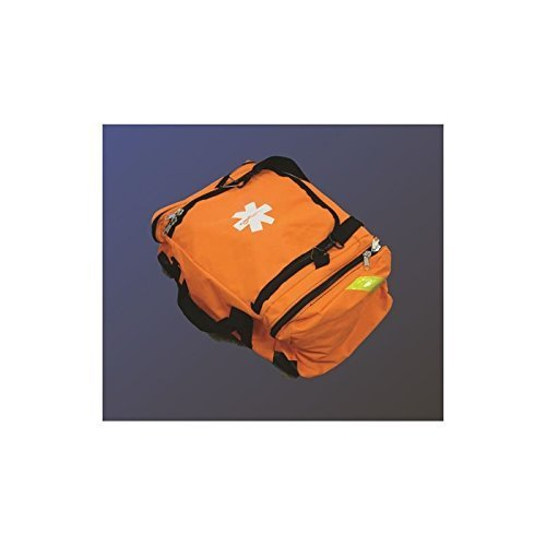 first-responder-bag-orange-by-eveready