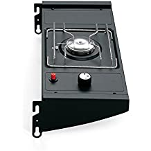 BST FORNELLO LATERALE OPTIONAL PER BARBECUE A GAS BST art.108