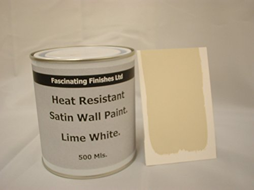 1-x-500ml-satin-lime-white-heat-resistant-wall-paint-wood-burner-stove-alcove-brick-concrete-plaster