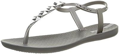 Ipanema 81700 - Sandalias de vestir Mujer