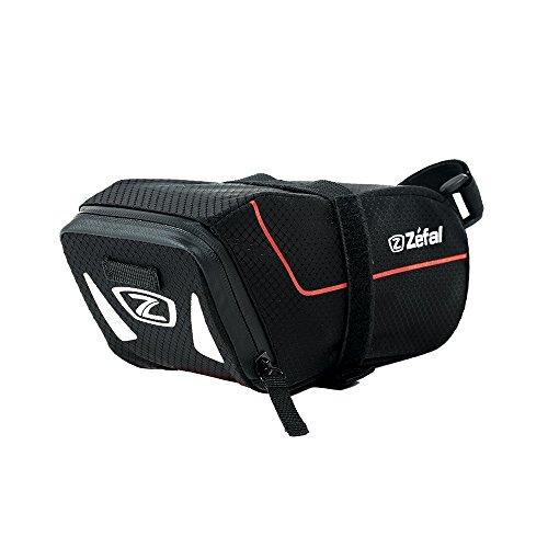 ZEFAL Z Light - Bolsa para sillín de Bicicletas