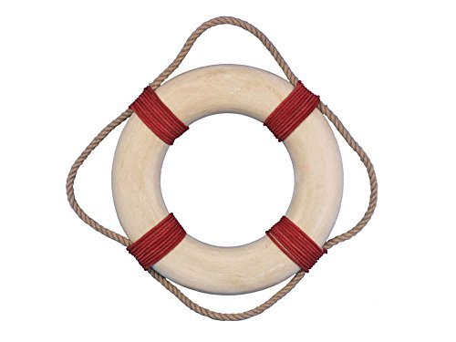 rustic-decorative-white-lifering-with-red-rope-bands-15-nautical-life-saver-by-handcrafted-model-shi