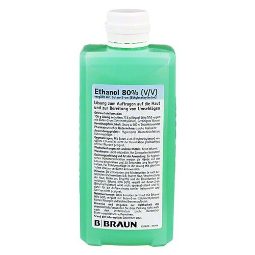 ethanol-80-v-v-hyghaende-500-milliliter