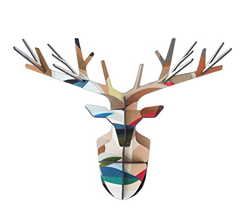 studio-roof-studio-roof-ttm38-totem-enchanted-deer-head-by-studio-roof