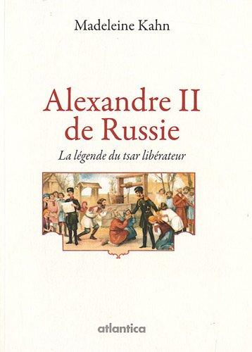 alexandre-ii-de-russie-la-lgende-du-tsar-librateur
