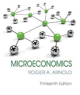 Microeconomics + Mindtap Economics, 1 Term 6 Months Access Card (133774249X) | Amazon price tracker / tracking, Amazon price history charts, Amazon price watches, Amazon price drop alerts