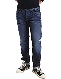 Gas 351340 Jeans Man