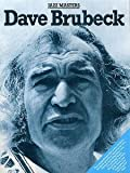 Brubeck Dave Jazz Masters Piano