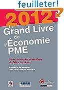 Le Grand Livre de l'Economie des PME.