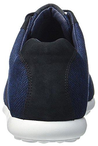 Camper  Pelotas Xl Lara, Chaussures homme Bleu Marine