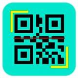 QR Code Scan - Best Qr Barcode scanner